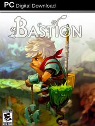 Bastion.jpg