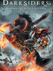Darksiders Warmastered Edition.jpg