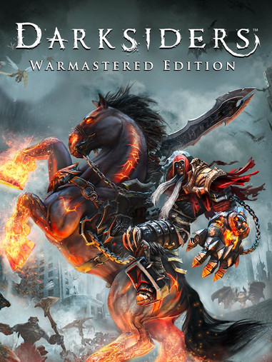Darksiders Warmastered Edition.jpg