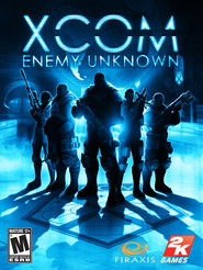 XCOM Enemy Unknown.jpg
