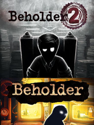 Beholder bundle.jpg