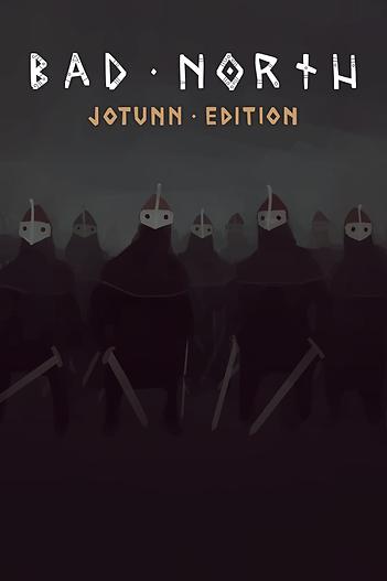 Bad North - Jotun Edition