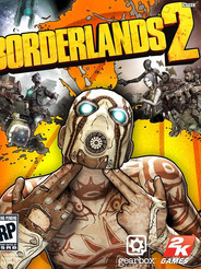 Borderlands 2.jpg