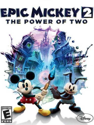 Epic Mickey 2.png
