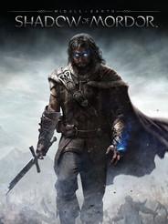 Middle-earth Shadow of Mordor.jfif