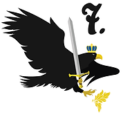 7fuss logo.png