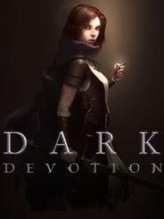 Dark Devotion.png