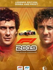 F1 2019 - Legends Edition.jpg