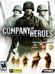 Company of Heroes.png