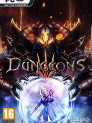 Dungeons 3.jpg