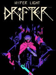 Hyper Light Drifter.png