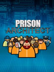 Prison Architect.png