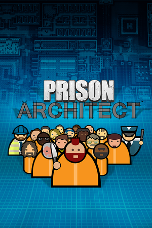 Prison Architect.png