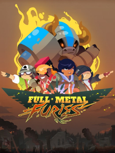 Full Metal Furies.png