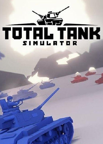 Total Tank Simulator