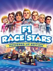 F1 Race Stars Complete Edition.jpg