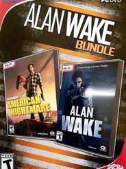 Alan Wake Bundle.jpg