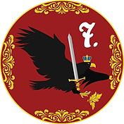 7fuss logo 3.png