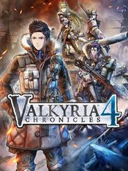 Valkyria Chronicles 4.jpg