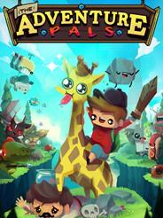 The Adventure Pals.jpg