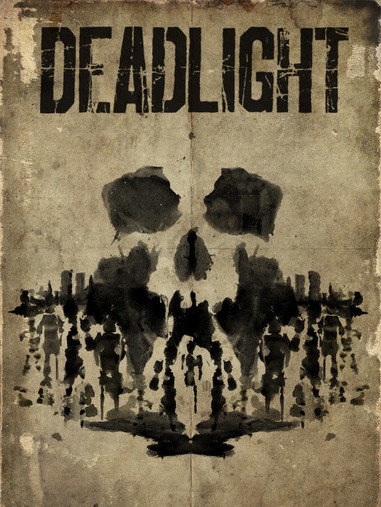 Deadlight.jpg