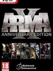 Arma X Anniversary Edition.jpg