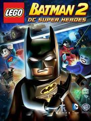 LEG Batman 2 DC Super Heroes.jpeg