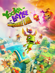Yooka Laylee And the Impossible lair.png
