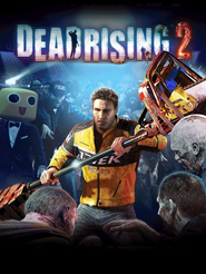 Dead Rising 2.png