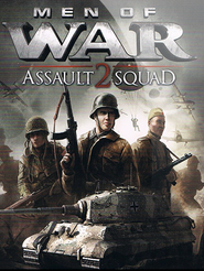 Men of War assault.png