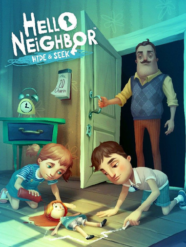 Hello neighbor hide and seek.jpg