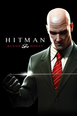 Hitman Blood Money.jpg