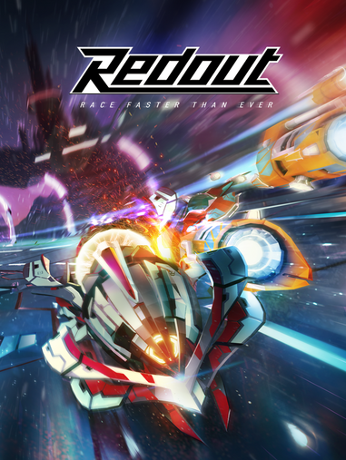 Redout Enhanced Edition.png