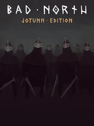 Bad North Jotun Edition.png