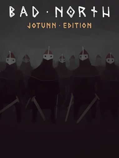 Bad North Jotun Edition.png
