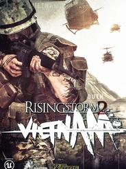 Rising Storm 2 Vietnam.png