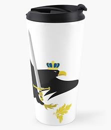 Iso mug.png