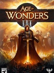 Age of Wonders III.jpg