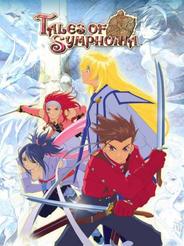 Tales of Symphonia.png