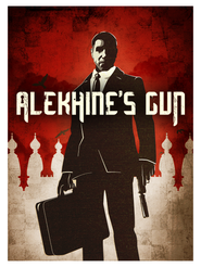 Alekhine's Gun.png