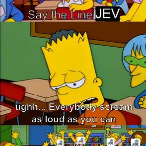 May 24th + Meme of the year 2020 Winner