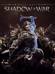 Middle Earth Shadow of War.png