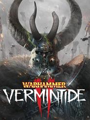 Warhammer Vermintide 2.png