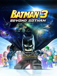 Lego Batman 3.jpg