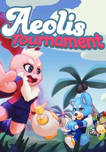 Aeolis Tournament