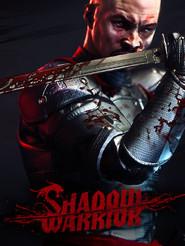 Shadow Warrior.jpg