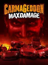 Carmageddon Max Damage.png