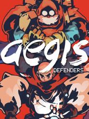 Aegis Defenders.jpg
