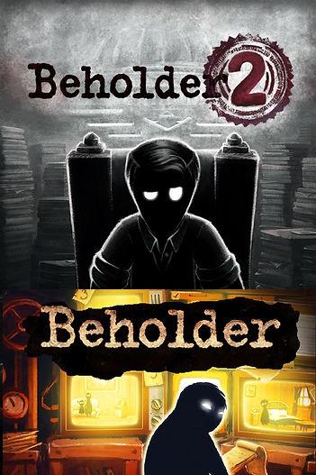 Beholder Bundle