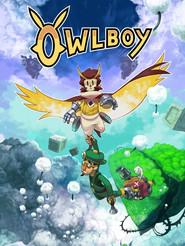 Owlboy.jpg